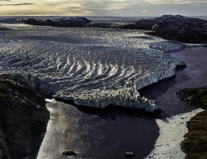 point-660-greenland-ice-sheet-tour-kangerlussuaq- Guide to Greenland7