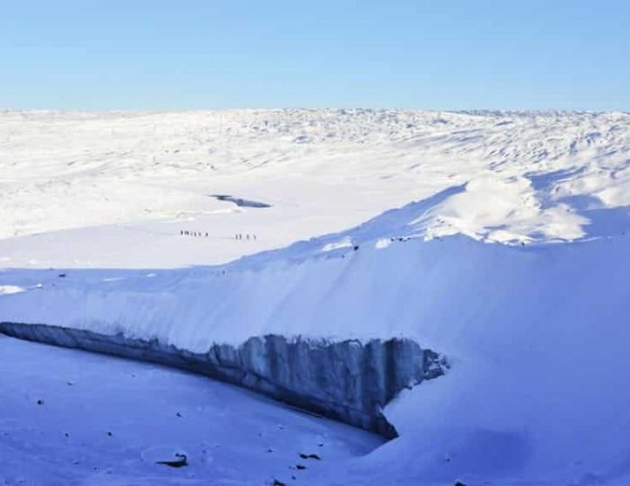 point-660-greenland-ice-sheet-tour-kangerlussuaq- Guide to Greenland8