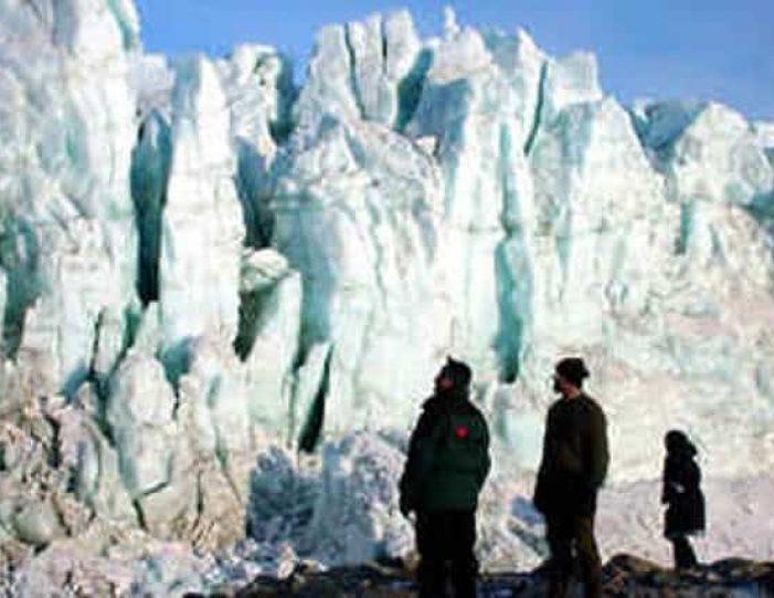 point-660-greenland-ice-sheet-tour-kangerlussuaq- Guide to Greenland9