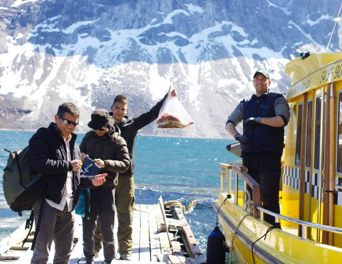 private-catch-n-eat-qooqqut-nuan-nuuk - Guide to Greenland2