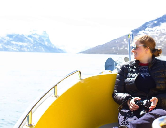 private-catch-n-eat-qooqqut-nuan-nuuk - Guide to Greenland26