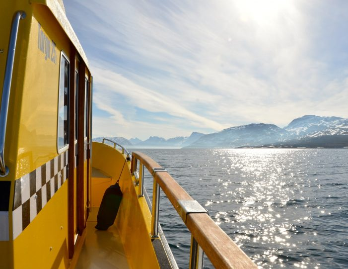 private-deep-sea-fishing-tour-nuuk - Guide to Greenland1