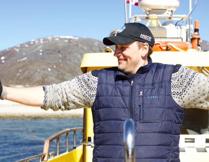private-deep-sea-fishing-tour-nuuk - Guide to Greenland10