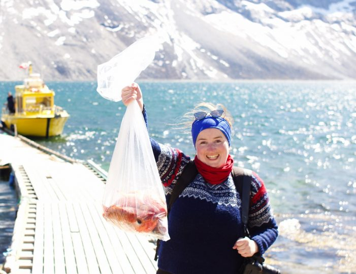 private-deep-sea-fishing-tour-nuuk - Guide to Greenland11
