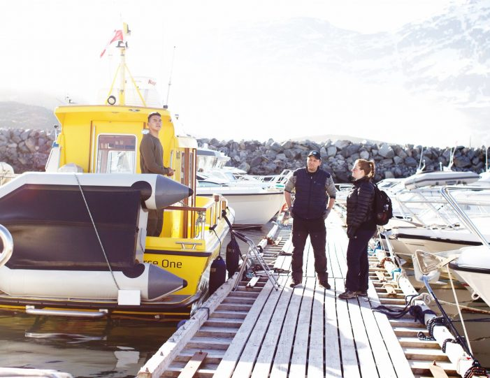 private-deep-sea-fishing-tour-nuuk - Guide to Greenland4