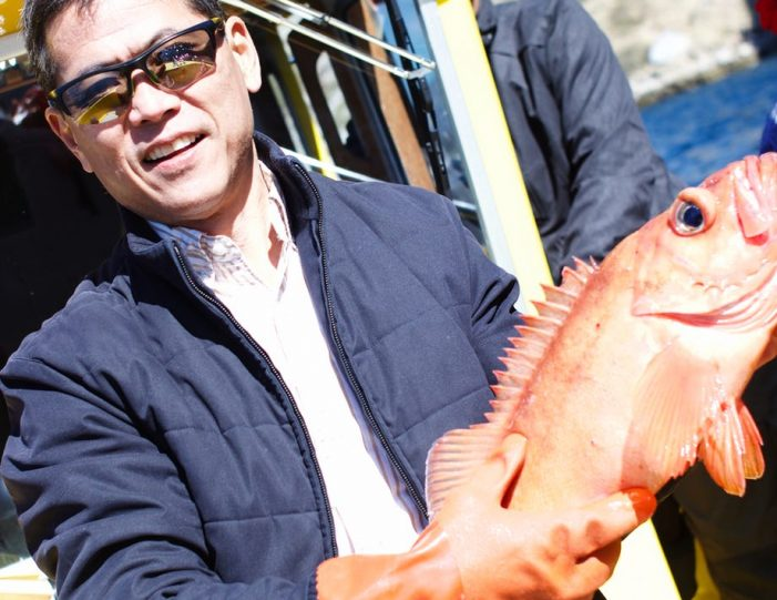 private-deep-sea-fishing-tour-nuuk - Guide to Greenland9