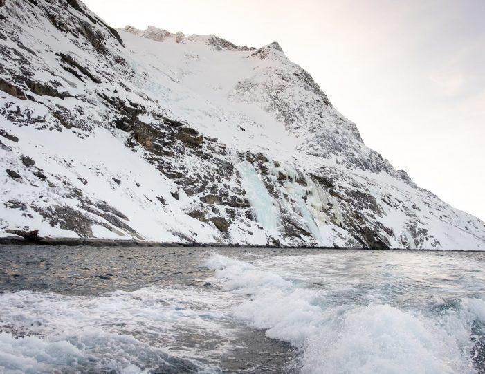 private-fiord-adventure-nuuk - Guide to Greenland10