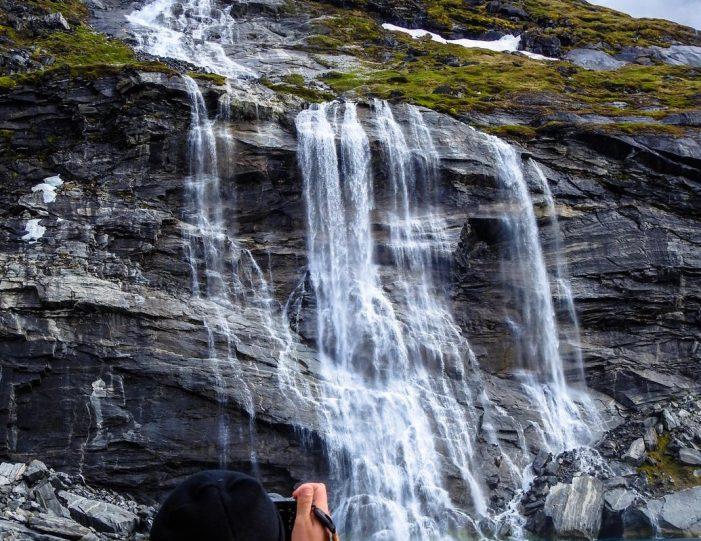 private-fiord-adventure-nuuk - Guide to Greenland11