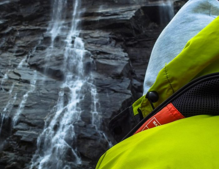 private-fiord-adventure-nuuk - Guide to Greenland3