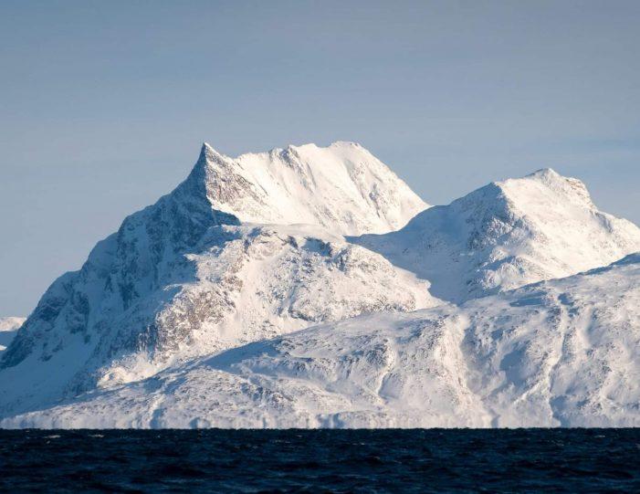 private-fiord-adventure-nuuk - Guide to Greenland4
