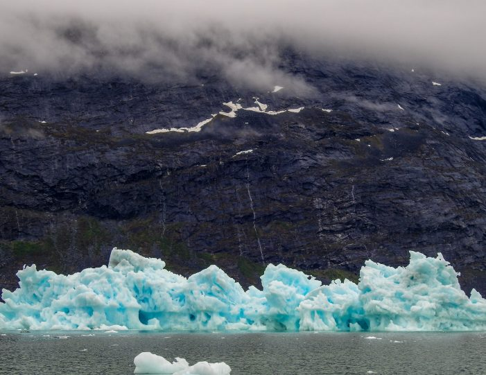 private-fiord-adventure-nuuk - Guide to Greenland6