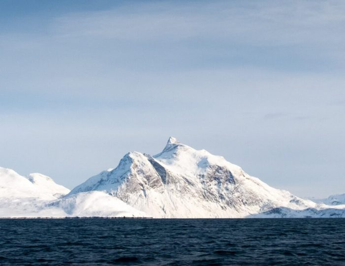 private-fiord-adventure-nuuk - Guide to Greenland9