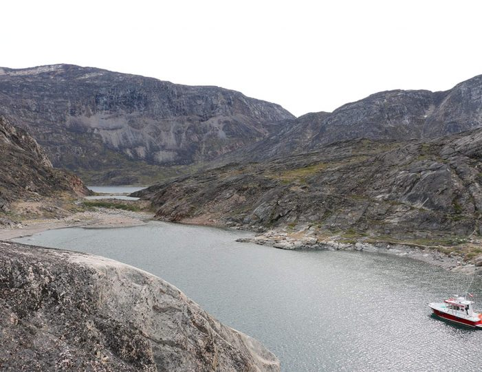 private-full-day-adventure-uummannaq-north-greenland-3