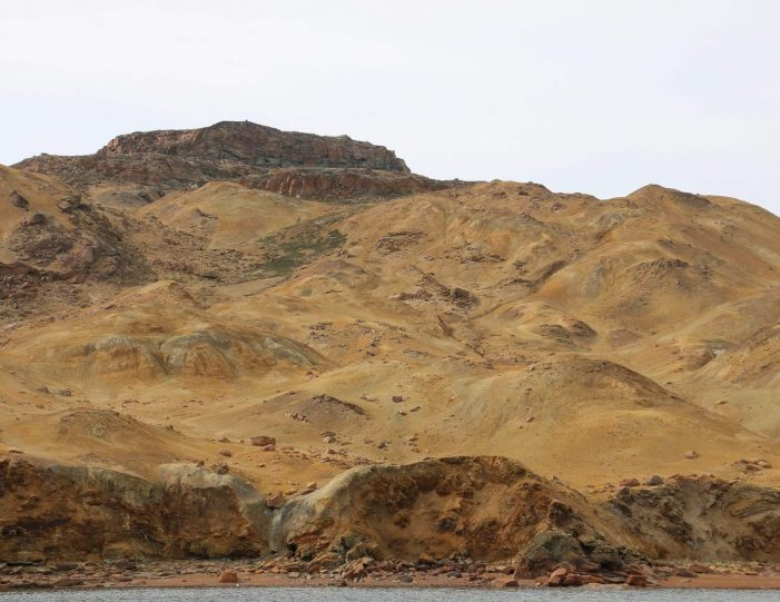 private-full-day-adventure-uummannaq-north-greenland-6