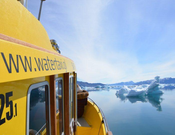 private-glacier-cruise-narsap-sermia-glacier-nuuk-Guide to Greenland1