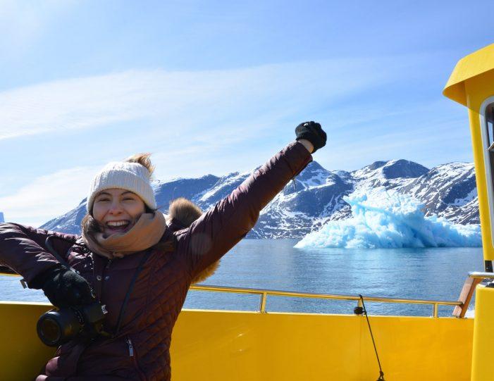 private-glacier-cruise-narsap-sermia-glacier-nuuk-Guide to Greenland7
