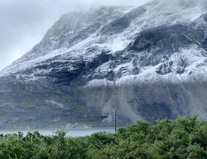 qooqqut-nuan-nuuk- Guide to Greenland7