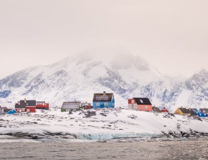 qoornoq-island-adventure-nuuk- Guide to Greenland1