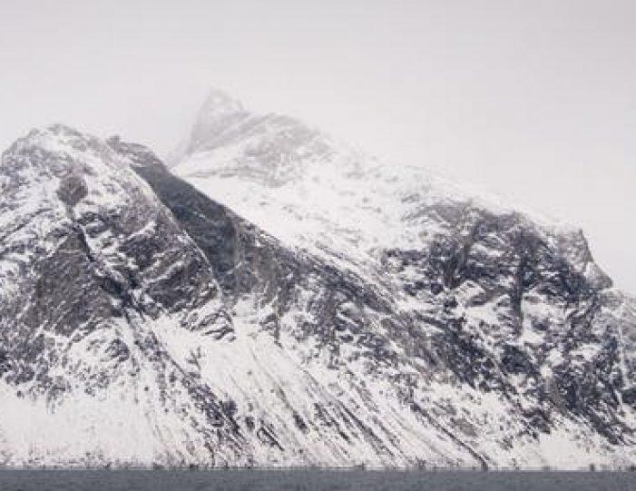 qoornoq-island-adventure-nuuk- Guide to Greenland10