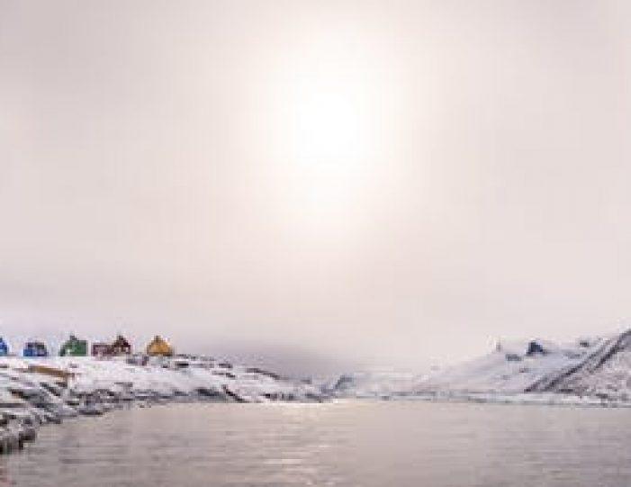 qoornoq-island-adventure-nuuk- Guide to Greenland3