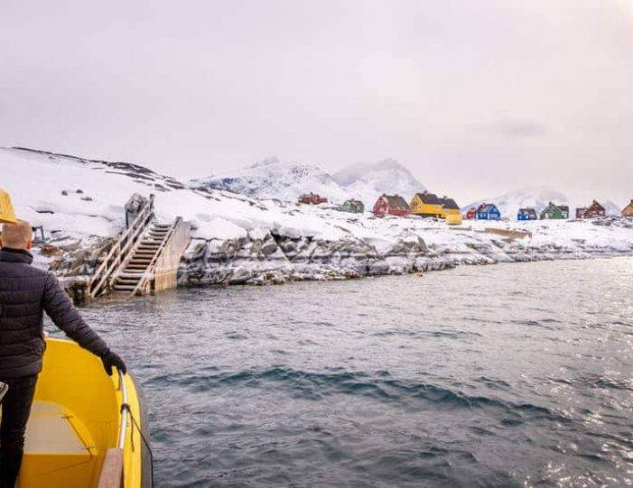 qoornoq-island-adventure-nuuk- Guide to Greenland4