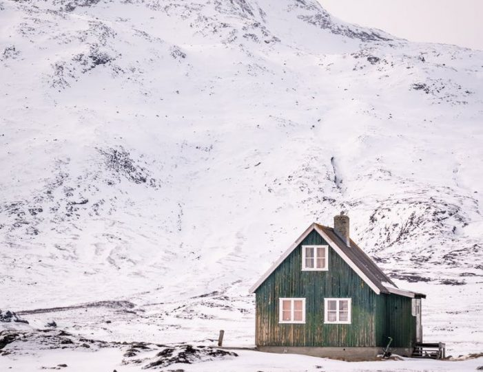 qoornoq-island-adventure-nuuk- Guide to Greenland6