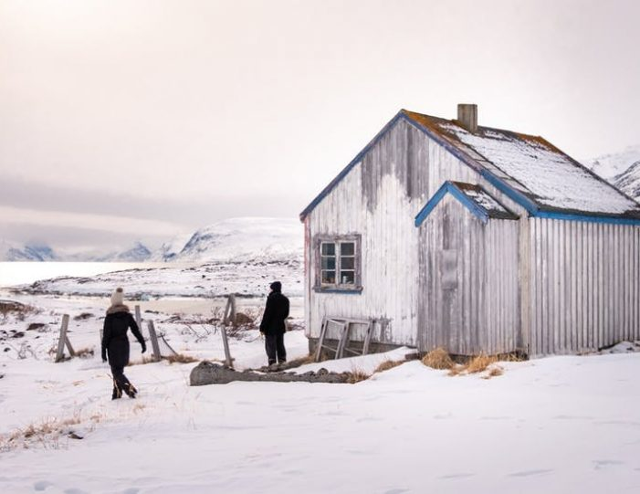qoornoq-island-adventure-nuuk- Guide to Greenland7