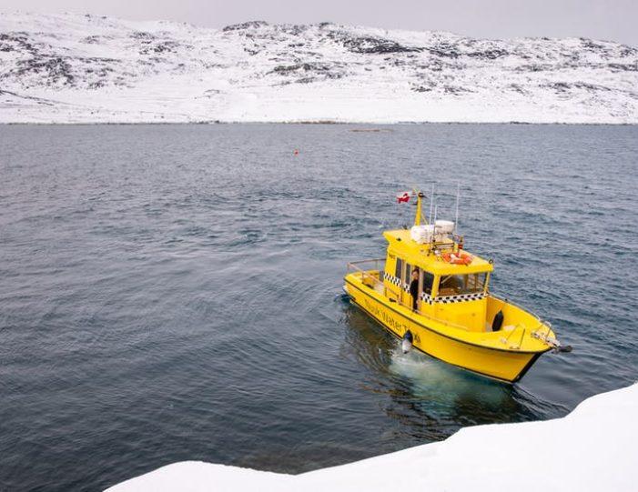 qoornoq-island-adventure-nuuk- Guide to Greenland8