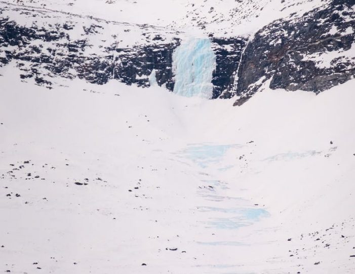 qoornoq-island-adventure-nuuk- Guide to Greenland9