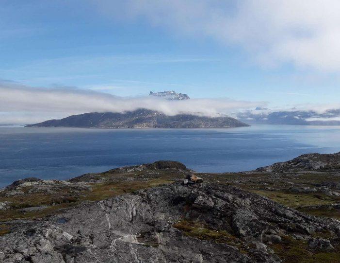 quassussuaq-mountain-hike-nuuk-Guide to Greenland8