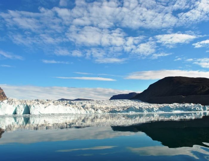 quinissut-glacier-front-qaanaaq - Guide to Greenland1
