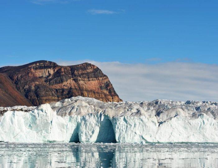 quinissut-glacier-front-qaanaaq - Guide to Greenland11
