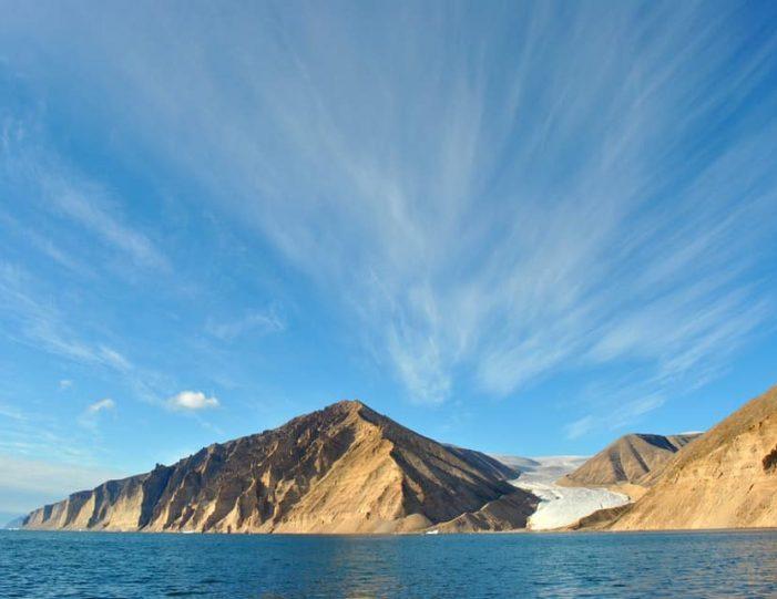 quinissut-glacier-front-qaanaaq - Guide to Greenland2