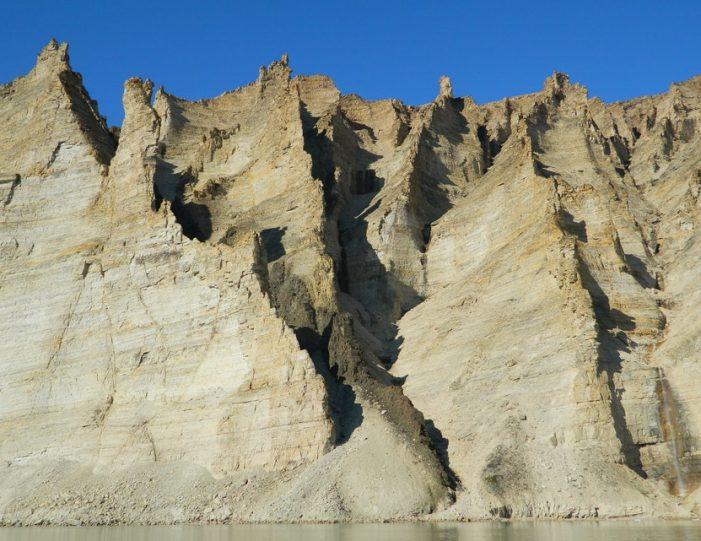 quinissut-glacier-front-qaanaaq - Guide to Greenland4
