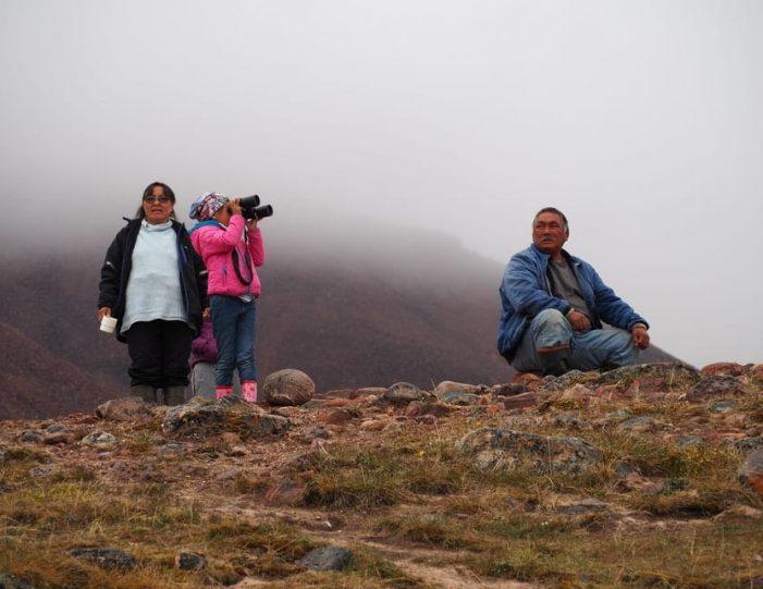 quinissut-glacier-front-qaanaaq - Guide to Greenland5