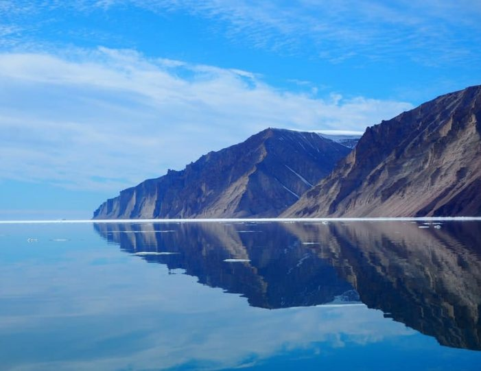 quinissut-glacier-front-qaanaaq - Guide to Greenland6