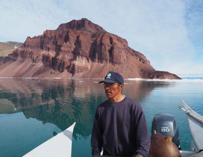 quinissut-glacier-front-qaanaaq - Guide to Greenland8