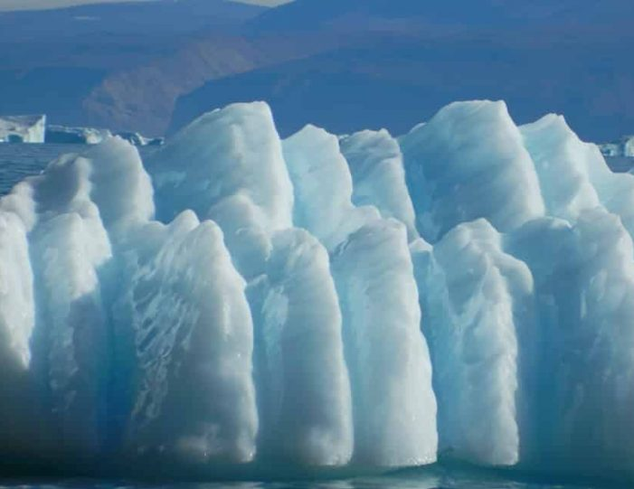 quinissut-glacier-front-qaanaaq - Guide to Greenland9