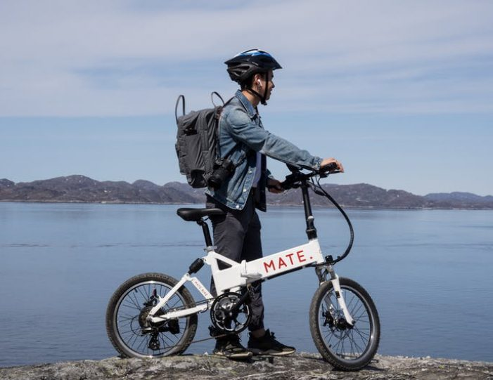 rent-an-e-bike-nuuk - Guide to Greenland1