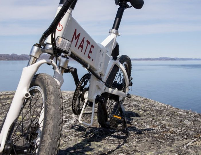 rent-an-e-bike-nuuk - Guide to Greenland2