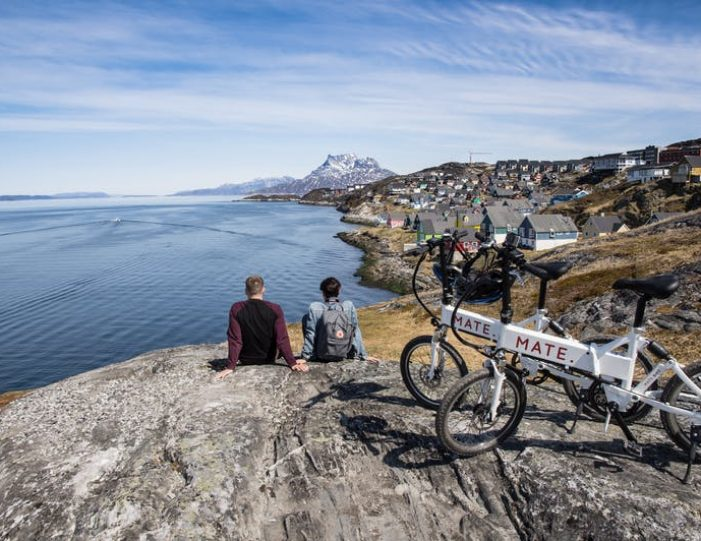 rent-an-e-bike-nuuk - Guide to Greenland3