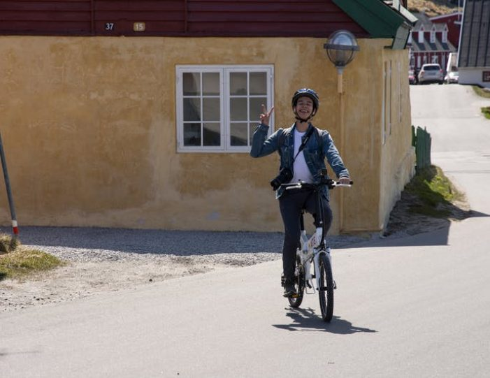 rent-an-e-bike-nuuk - Guide to Greenland4