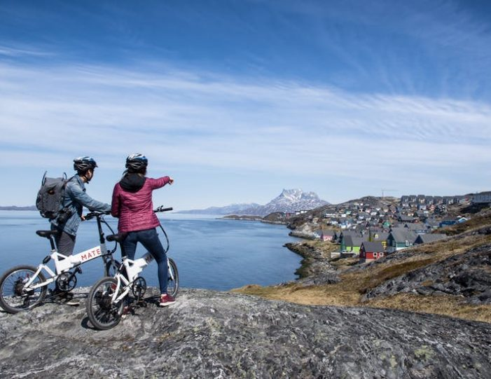 rent-an-e-bike-nuuk - Guide to Greenland5