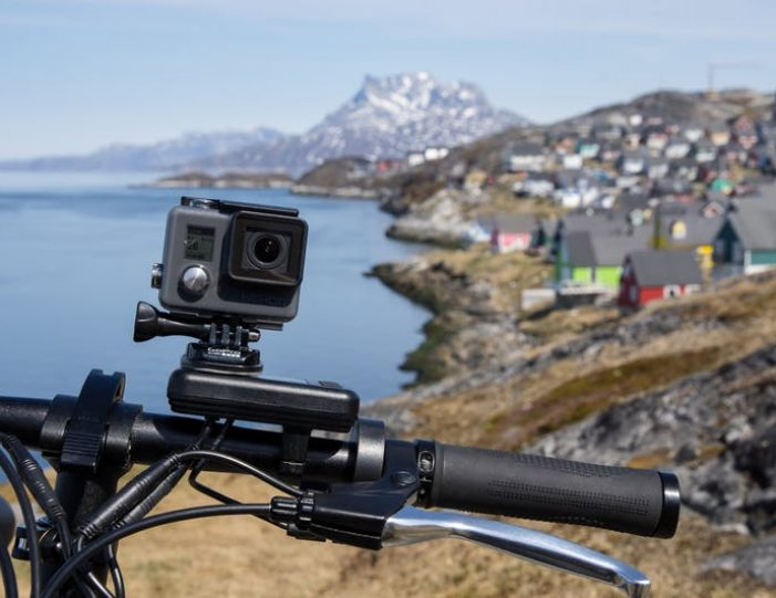 rent-an-e-bike-nuuk - Guide to Greenland6