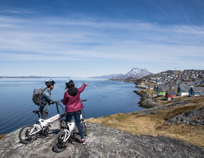 rent-an-e-bike-nuuk - Guide to Greenland7