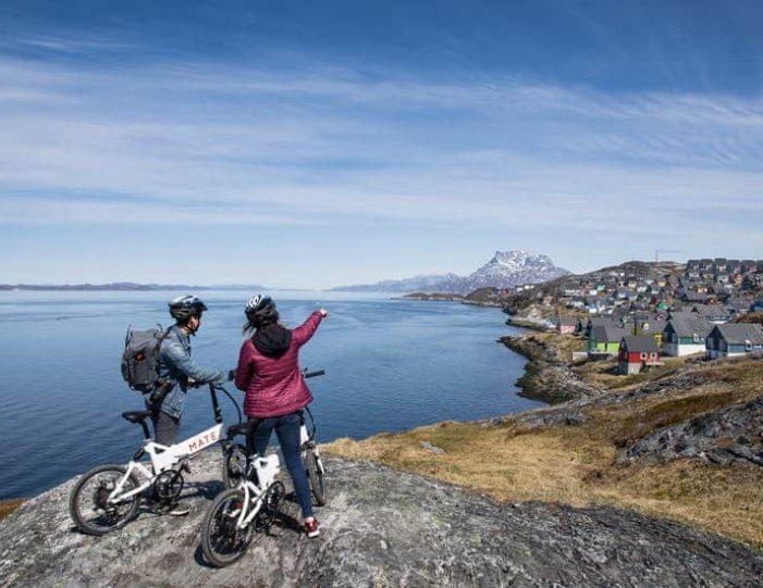 rent-an-e-bike-nuuk - Guide to Greenland7