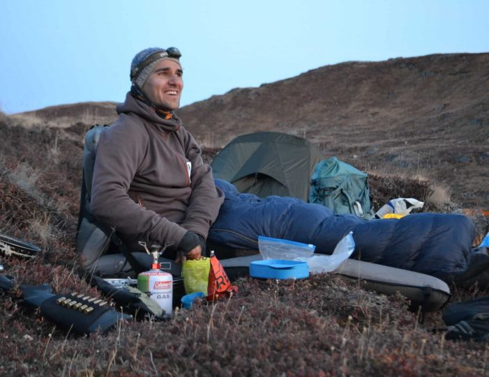 rom the Ice Cap to Unesco Heritage - 9 days | Kangerlussuaq | West Greenland - Guide to Greenland13