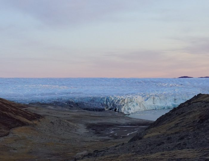 rom the Ice Cap to Unesco Heritage - 9 days | Kangerlussuaq | West Greenland - Guide to Greenland24