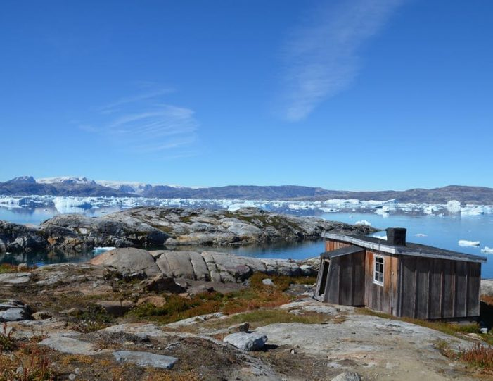 sailing-to-tiniteqilaaq-and-the-sermilik-icefjord-tasiilaq-east-greenland - Guide to Greenland7