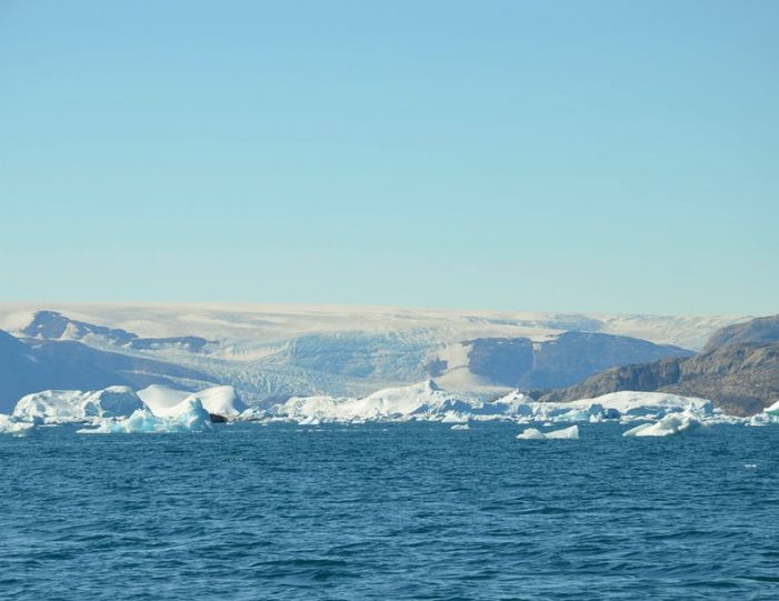 sailing-to-tiniteqilaaq-and-the-sermilik-icefjord-tasiilaq-east-greenland - Guide to Greenland8